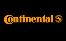 Continental Gomme