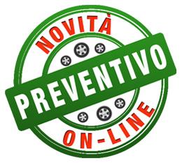 preventivo_03